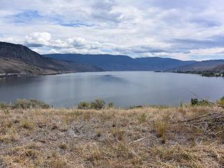 Photo 2: LOT 21 HARE ROAD in : Cherry Creek/Savona Lots/Acreage for sale (Kamloops)  : MLS®# 135525