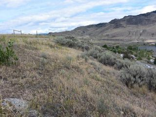 Photo 4: LOT 21 HARE ROAD in : Cherry Creek/Savona Lots/Acreage for sale (Kamloops)  : MLS®# 135525