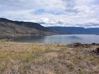 Photo 1: LOT 21 HARE ROAD in : Cherry Creek/Savona Lots/Acreage for sale (Kamloops)  : MLS®# 135525