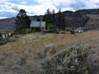Photo 7: LOT 21 HARE ROAD in : Cherry Creek/Savona Lots/Acreage for sale (Kamloops)  : MLS®# 135525