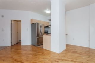 "Photo 6: 301 22 E CORDOVA Street in Vancouver: Downtown VE Condo for sale in ""THE VAN HORNE"" (Vancouver East)  : MLS®# R2085018"