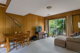 Photo 15: 546 BOURNEMOUTH Crescent in North Vancouver: Windsor Park NV House for sale : MLS®# R2089525