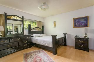 Photo 10: 546 BOURNEMOUTH Crescent in North Vancouver: Windsor Park NV House for sale : MLS®# R2089525