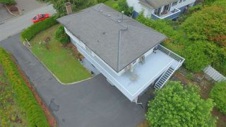 Photo 20: 546 BOURNEMOUTH Crescent in North Vancouver: Windsor Park NV House for sale : MLS®# R2089525