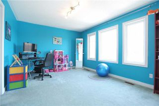 Photo 7: 1013 Sprucedale Lane in Milton: Dempsey House (2-Storey) for sale : MLS®# W3551652