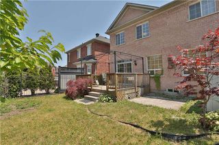 Photo 13: 1013 Sprucedale Lane in Milton: Dempsey House (2-Storey) for sale : MLS®# W3551652