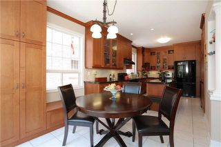 Photo 19: 1013 Sprucedale Lane in Milton: Dempsey House (2-Storey) for sale : MLS®# W3551652