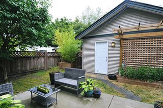 "Photo 17: 24055 102A Avenue in Maple Ridge: Albion House for sale in ""HOMESTEAD"" : MLS®# R2102598"