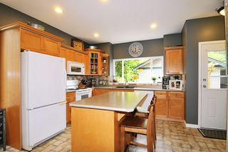 "Photo 7: 24055 102A Avenue in Maple Ridge: Albion House for sale in ""HOMESTEAD"" : MLS®# R2102598"