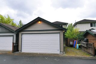 "Photo 18: 24055 102A Avenue in Maple Ridge: Albion House for sale in ""HOMESTEAD"" : MLS®# R2102598"