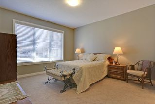Photo 10: 215 Sunset Square in Cochrane: Duplex for sale : MLS®# C4007845