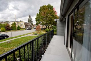 "Photo 13: 19 7553 HUMPHRIES Court in Burnaby: Edmonds BE Townhouse for sale in ""HUMPHRIES COURT"" (Burnaby East)  : MLS®# R2110591"