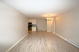 "Photo 4: 19 7553 HUMPHRIES Court in Burnaby: Edmonds BE Townhouse for sale in ""HUMPHRIES COURT"" (Burnaby East)  : MLS®# R2110591"