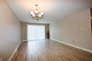 "Photo 3: 19 7553 HUMPHRIES Court in Burnaby: Edmonds BE Townhouse for sale in ""HUMPHRIES COURT"" (Burnaby East)  : MLS®# R2110591"
