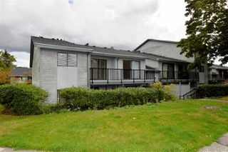 "Photo 2: 19 7553 HUMPHRIES Court in Burnaby: Edmonds BE Townhouse for sale in ""HUMPHRIES COURT"" (Burnaby East)  : MLS®# R2110591"
