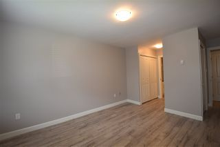 "Photo 7: 19 7553 HUMPHRIES Court in Burnaby: Edmonds BE Townhouse for sale in ""HUMPHRIES COURT"" (Burnaby East)  : MLS®# R2110591"