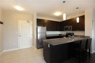 Photo 20: 607 33 Whitmer Street in Milton: Scott Condo for sale : MLS®# W3613973