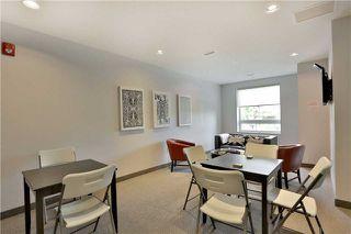 Photo 11: 607 33 Whitmer Street in Milton: Scott Condo for sale : MLS®# W3613973