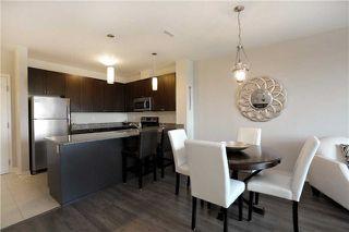 Photo 19: 607 33 Whitmer Street in Milton: Scott Condo for sale : MLS®# W3613973