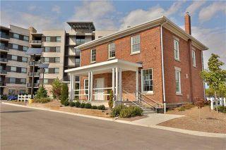 Photo 13: 607 33 Whitmer Street in Milton: Scott Condo for sale : MLS®# W3613973