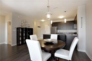 Photo 18: 607 33 Whitmer Street in Milton: Scott Condo for sale : MLS®# W3613973