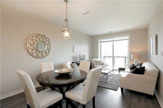 Photo 16: 607 33 Whitmer Street in Milton: Scott Condo for sale : MLS®# W3613973