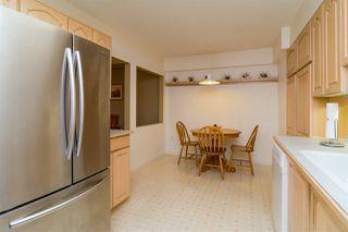 """Photo 7: 202 15367 BUENA VISTA Avenue: White Rock Condo for sale in """"The Palms"""" (South Surrey White Rock)  : MLS®# R2120676"""