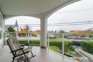 """Photo 16: 202 15367 BUENA VISTA Avenue: White Rock Condo for sale in """"The Palms"""" (South Surrey White Rock)  : MLS®# R2120676"""