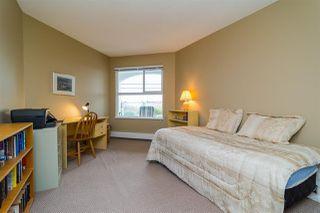 """Photo 12: 202 15367 BUENA VISTA Avenue: White Rock Condo for sale in """"The Palms"""" (South Surrey White Rock)  : MLS®# R2120676"""