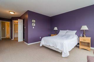 """Photo 9: 202 15367 BUENA VISTA Avenue: White Rock Condo for sale in """"The Palms"""" (South Surrey White Rock)  : MLS®# R2120676"""