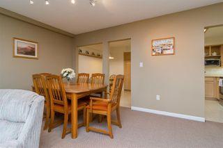 """Photo 5: 202 15367 BUENA VISTA Avenue: White Rock Condo for sale in """"The Palms"""" (South Surrey White Rock)  : MLS®# R2120676"""
