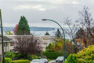 """Photo 17: 202 15367 BUENA VISTA Avenue: White Rock Condo for sale in """"The Palms"""" (South Surrey White Rock)  : MLS®# R2120676"""