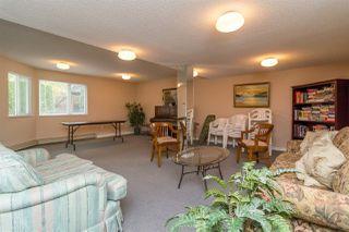 """Photo 18: 202 15367 BUENA VISTA Avenue: White Rock Condo for sale in """"The Palms"""" (South Surrey White Rock)  : MLS®# R2120676"""