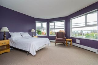 """Photo 8: 202 15367 BUENA VISTA Avenue: White Rock Condo for sale in """"The Palms"""" (South Surrey White Rock)  : MLS®# R2120676"""