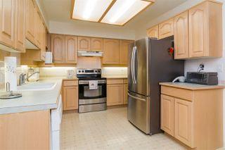 """Photo 6: 202 15367 BUENA VISTA Avenue: White Rock Condo for sale in """"The Palms"""" (South Surrey White Rock)  : MLS®# R2120676"""