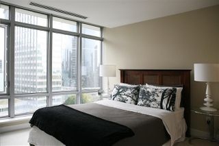 "Photo 6: 1101 1028 BARCLAY Street in Vancouver: West End VW Condo for sale in ""PATINA"" (Vancouver West)  : MLS®# R2134604"