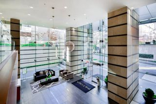 "Photo 13: 1101 1028 BARCLAY Street in Vancouver: West End VW Condo for sale in ""PATINA"" (Vancouver West)  : MLS®# R2134604"