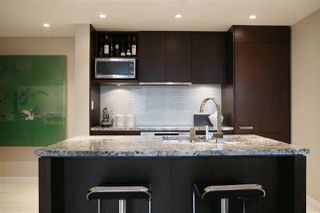 "Photo 5: 1101 1028 BARCLAY Street in Vancouver: West End VW Condo for sale in ""PATINA"" (Vancouver West)  : MLS®# R2134604"