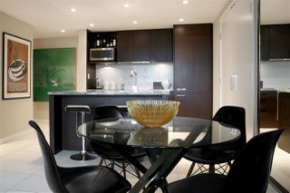 "Photo 4: 1101 1028 BARCLAY Street in Vancouver: West End VW Condo for sale in ""PATINA"" (Vancouver West)  : MLS®# R2134604"