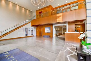 "Photo 14: 1101 1028 BARCLAY Street in Vancouver: West End VW Condo for sale in ""PATINA"" (Vancouver West)  : MLS®# R2134604"