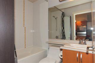 "Photo 12: 416 13789 107A Avenue in Surrey: Whalley Condo for sale in ""QUATTRO"" (North Surrey)  : MLS®# R2135791"