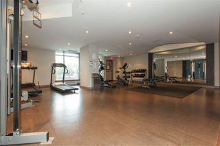 "Photo 17: 416 13789 107A Avenue in Surrey: Whalley Condo for sale in ""QUATTRO"" (North Surrey)  : MLS®# R2135791"