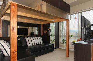 "Photo 6: 416 13789 107A Avenue in Surrey: Whalley Condo for sale in ""QUATTRO"" (North Surrey)  : MLS®# R2135791"