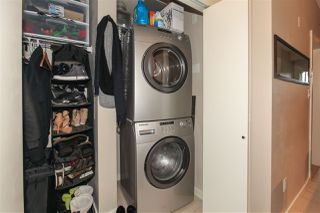 "Photo 13: 416 13789 107A Avenue in Surrey: Whalley Condo for sale in ""QUATTRO"" (North Surrey)  : MLS®# R2135791"