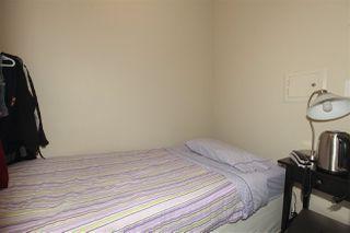 "Photo 10: 416 13789 107A Avenue in Surrey: Whalley Condo for sale in ""QUATTRO"" (North Surrey)  : MLS®# R2135791"