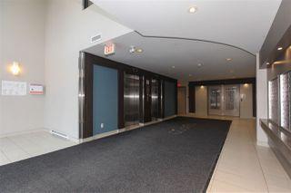 "Photo 18: 416 13789 107A Avenue in Surrey: Whalley Condo for sale in ""QUATTRO"" (North Surrey)  : MLS®# R2135791"