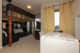 "Photo 5: 416 13789 107A Avenue in Surrey: Whalley Condo for sale in ""QUATTRO"" (North Surrey)  : MLS®# R2135791"