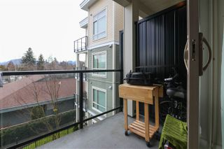 "Photo 14: 416 13789 107A Avenue in Surrey: Whalley Condo for sale in ""QUATTRO"" (North Surrey)  : MLS®# R2135791"