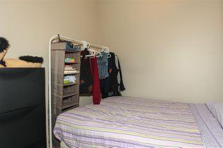 "Photo 11: 416 13789 107A Avenue in Surrey: Whalley Condo for sale in ""QUATTRO"" (North Surrey)  : MLS®# R2135791"