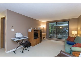 "Photo 11: 210 10680 151A Street in Surrey: Guildford Condo for sale in ""Lincoln Hill"" (North Surrey)  : MLS®# R2138821"